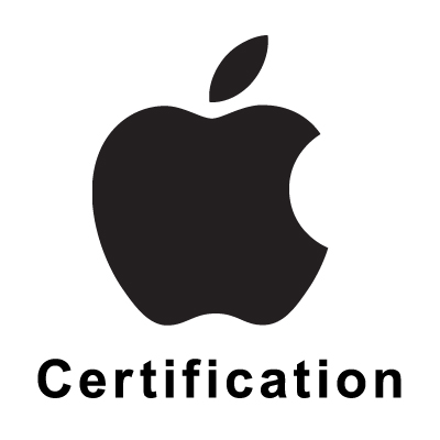 Apple Certification Exam | ComputerTree Professional Training